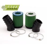 Kit přímého sání Green Power Flow OPEL MANTA 2,0L GS i