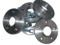 podložky kol: rozteč 5x110- středový náboj :65- šířka 1podložky v mm :20